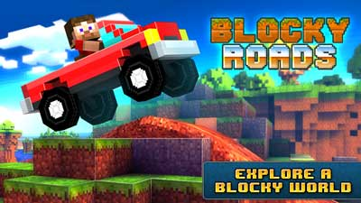 Blocky-Roads-logo