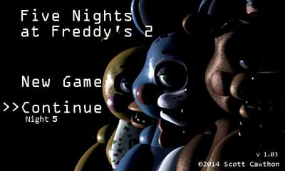 Five-Nights-at-Freddy-2-log