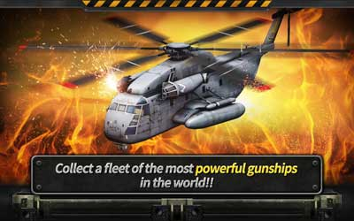 Gunship-battle-2015-1