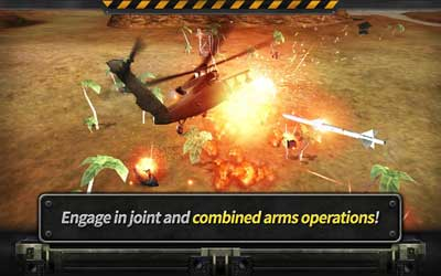 Gunship-battle-2015-3