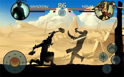 Shadow-Fight-2-4
