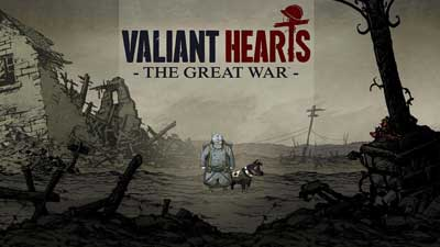Valiant-Hearts-Great-logo