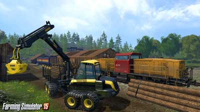 farming-simulator-2015-1