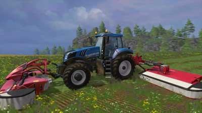 farming-simulator-2015-3