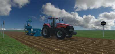 farming-simulator-2015-4