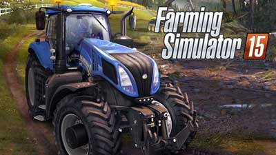 farming-simulator-2015-logo
