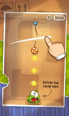 Cut-the-Rope-HD-1