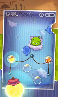 Cut-the-Rope-HD-2