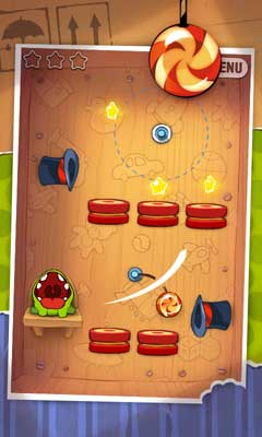 Cut-the-Rope-HD-3