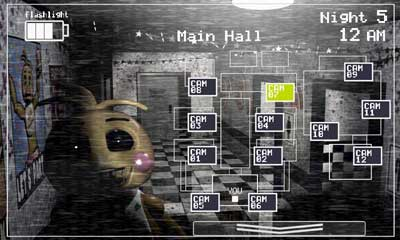 Five-Nights-at-Freddy-2-3