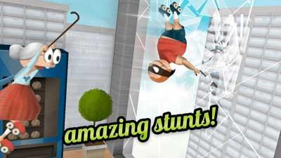 Скачать Игру Бешеная Бабка На Андроид
