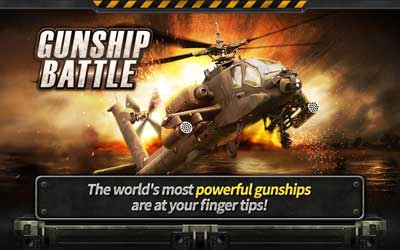 Gunship-battle-2015-logo