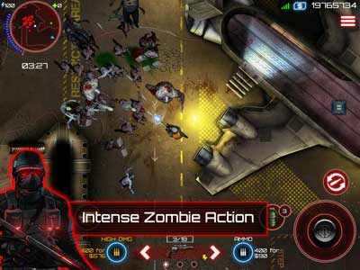 SAS-Zombie-Assault-4-4