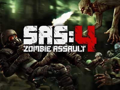 SAS-Zombie-Assault-4-logo1